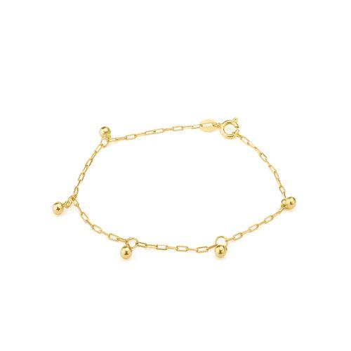 Pulseira-ouro-Pu01152P