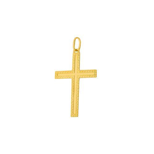 Pingente-ouro-PI17018P