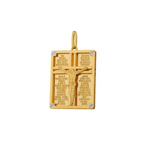Pingente-ouro-PI18477P
