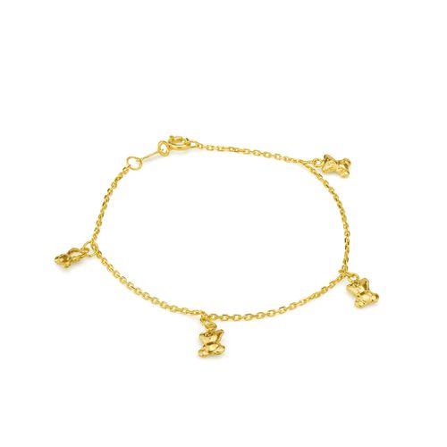 Pulseira-ouro-PU03134P