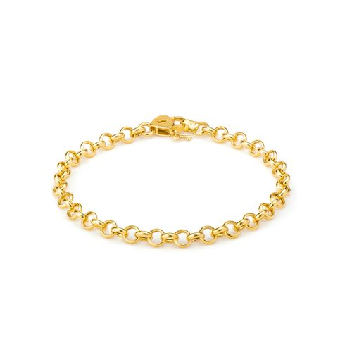 Pulseira-ouro-PU03805P