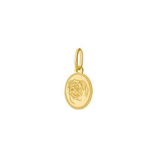 pingente-ouro-PI18415P--1-
