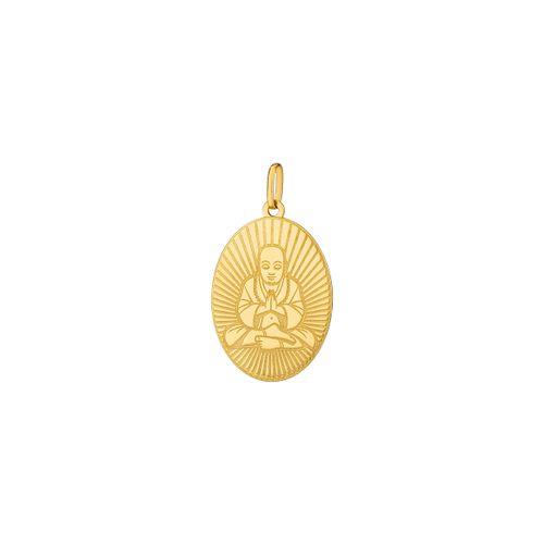 Pingente-ouro-PI18531P--1-