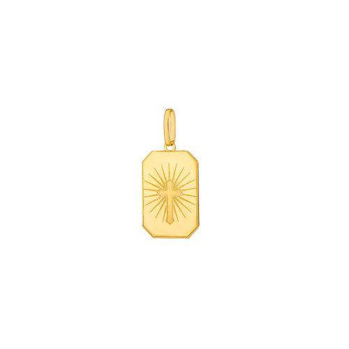 Pingente-ouro-PI18529P--1-