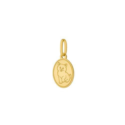 Pingente-ouro-PI18429P