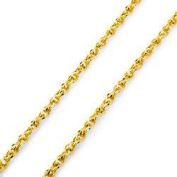 Corrente-ouro-Co02668P