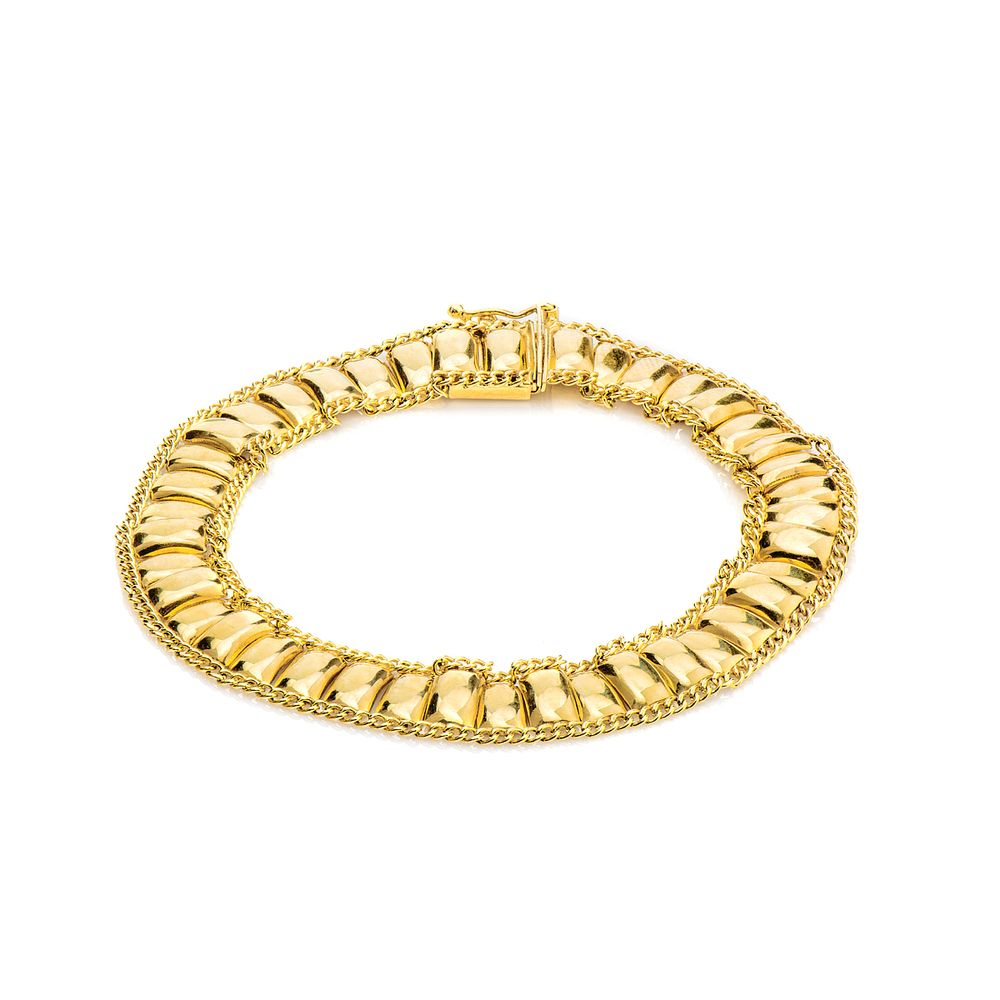 Pulseira-ouro-Pu03893P