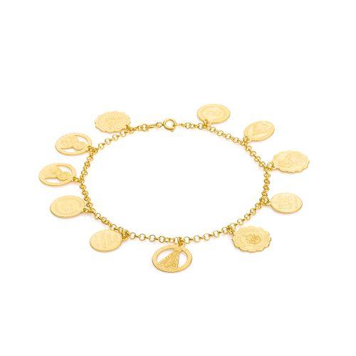 Pulseira-ouro-PU02255P