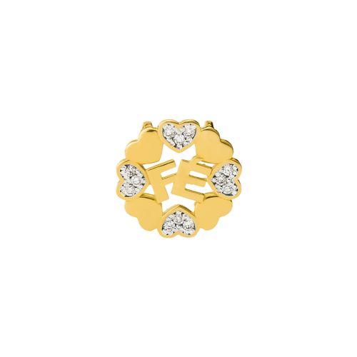 Pingente-ouro-PI18381P