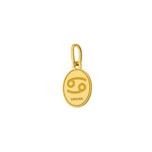 Pingente-ouro-PI18488P