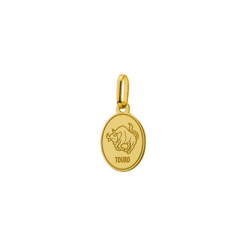 Pingente-ouro-PI18490P