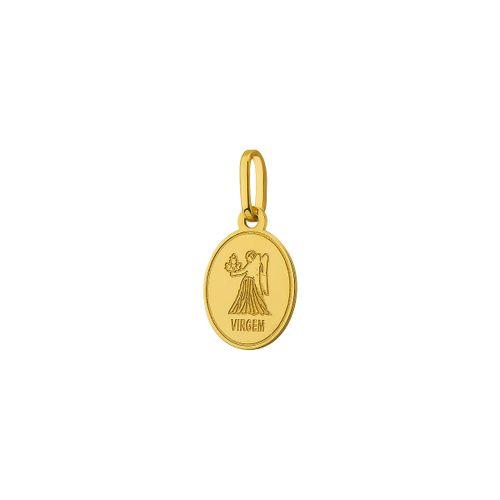 Pingente-ouro-PI18492P