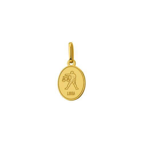Pingente-ouro-PI18493P