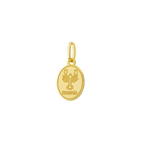 Pingente-ouro-PI18494P--1-