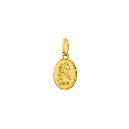 Pingente-ouro-PI18495P--1-