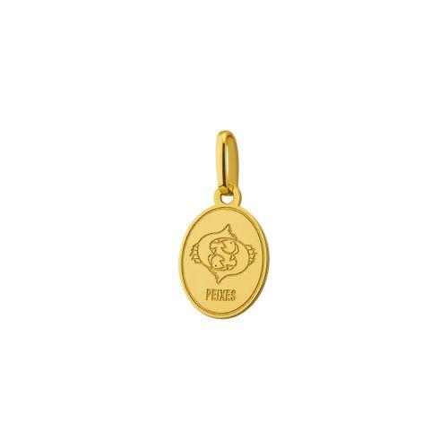 Pingente-ouro-PI18497P