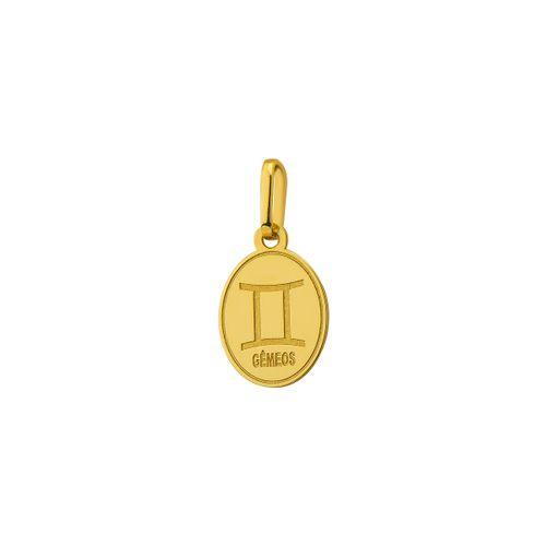 Pingente-ouro-PI18505P