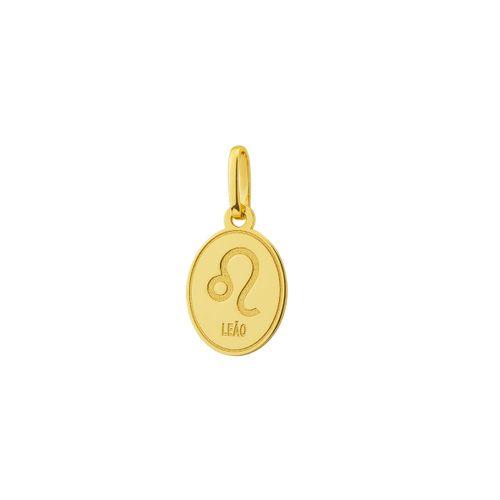 Pingente-ouro-PI18506P