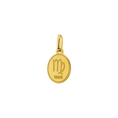 Pingente-ouro-PI18507P