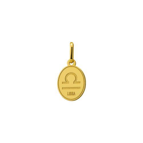Pingente-ouro-PI18508P