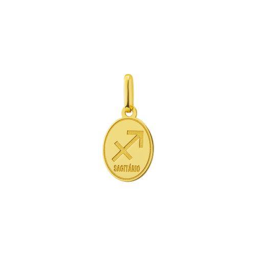 Pingente-ouro-PI18510P