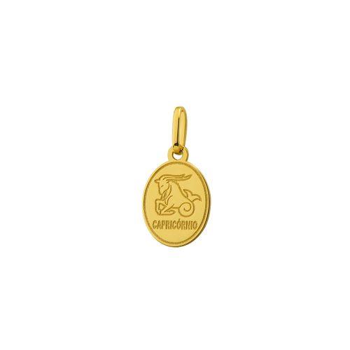 Pingente-ouro-PI18521P