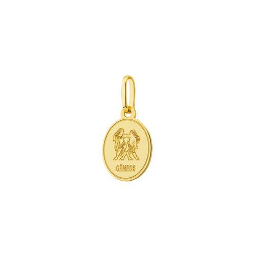 Pingente-ouro-PI18522P