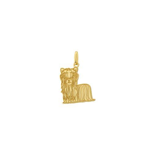 Pingente-ouro-PI18360P