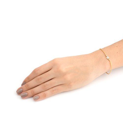 pulseira-em-ouro-pu03234