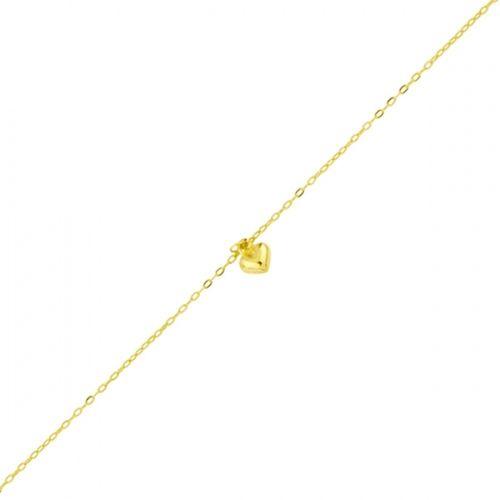 tornozeleira-ouro-TO00110P