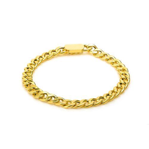 Pulseira-ouro-PU03872P