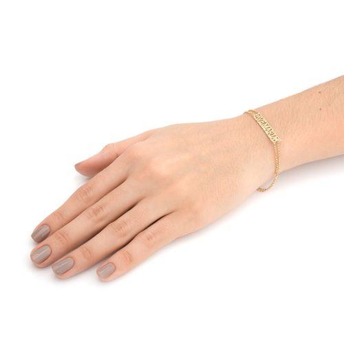 pulseira-em-ouro-pu03232