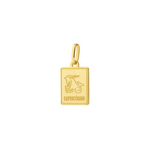 pingente-em-ouro-PI18444