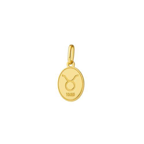 pingente-em-ouro-PI18504