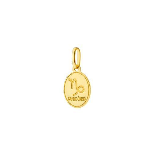 pingente-em-ouro-PI18511