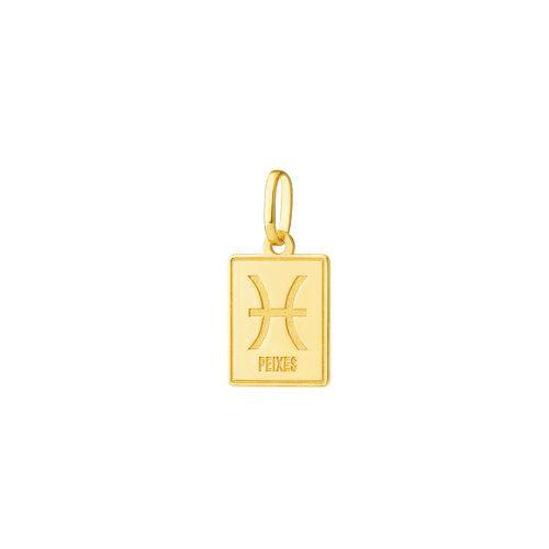 pingente-em-ouro-PI18519