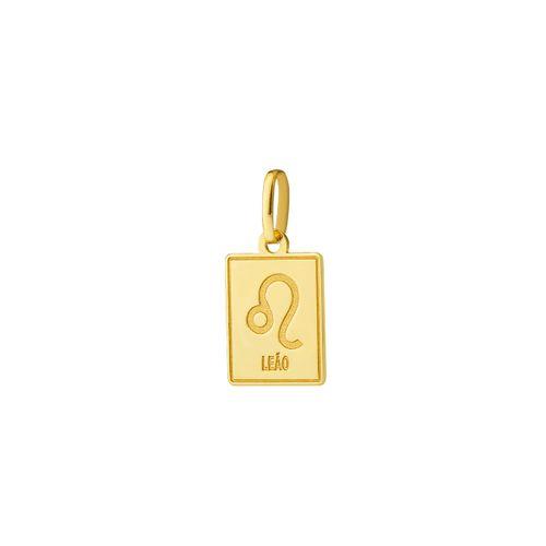 pingente-em-ouro-PI18447