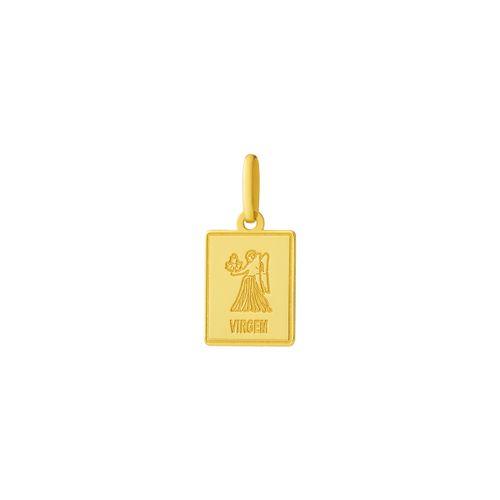 pingente-ouro-PI18449P