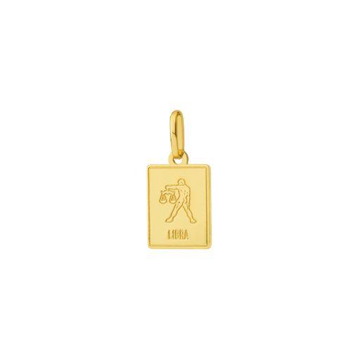pingente-em-ouro-PI18450