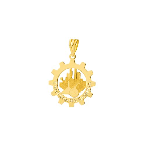 pingente-ouro-PI18581P