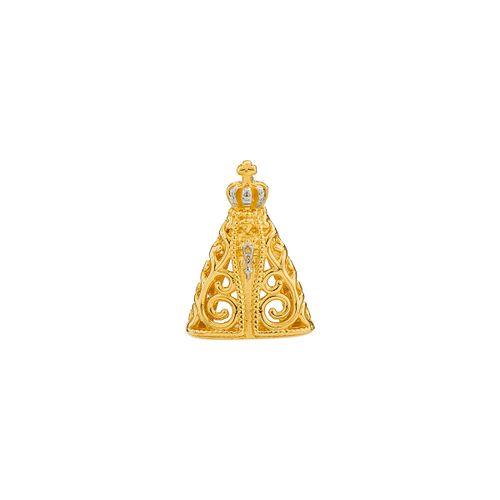 Pingente-ouro-PI18374P