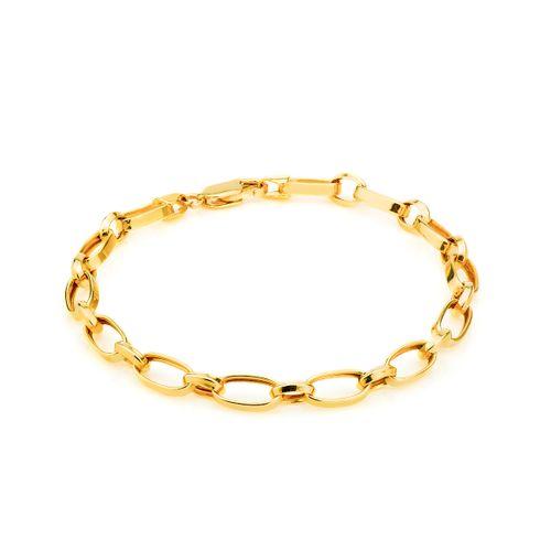 Pulseira-ouro-PU03815P