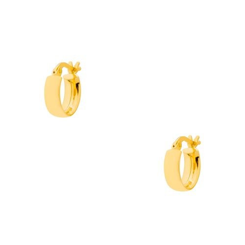 Brinco-ouro-BR21741P
