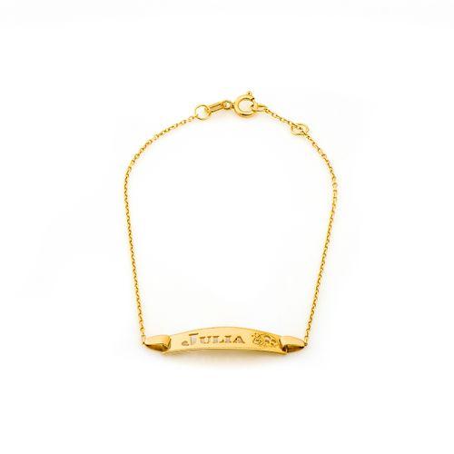 Pulseira-Ouro-PU04011P