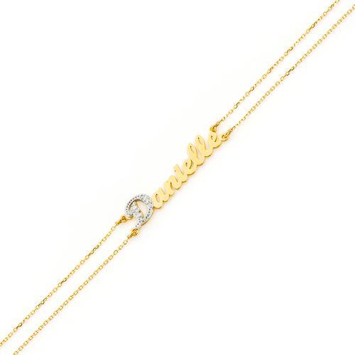 pulseira-em-ouro-pu04004