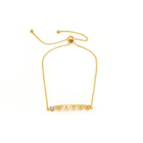 Pulseira-ouro-PU04002P