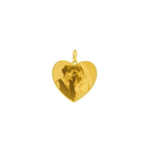 Pingente-ouro-PI18608P