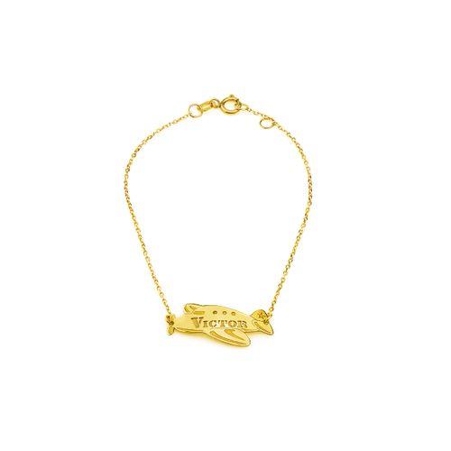 Pulseira-ouro-PU04005P