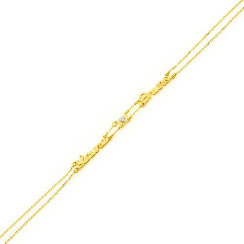 pulseira-em-ouro-pu04007