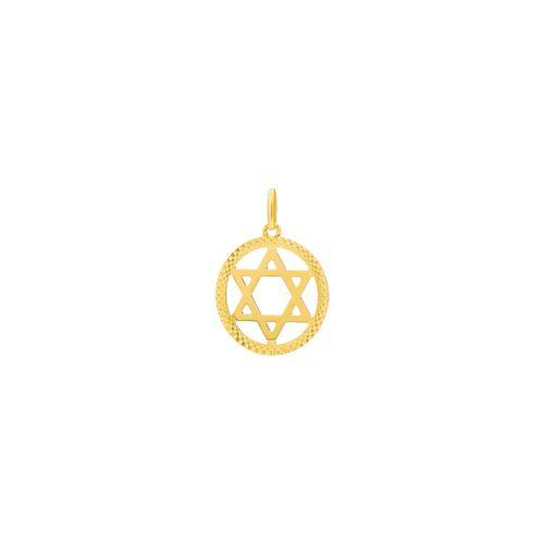 Pingente-ouro-PI17064P